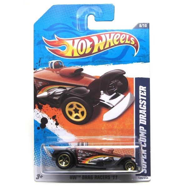 Carro-Sortidos-Hot-Wheels