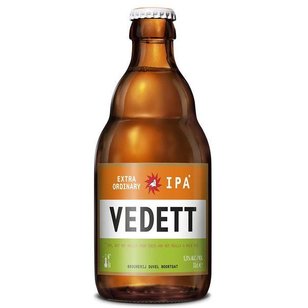 Cerveja-Belga-Vedett-Ipa-330ml