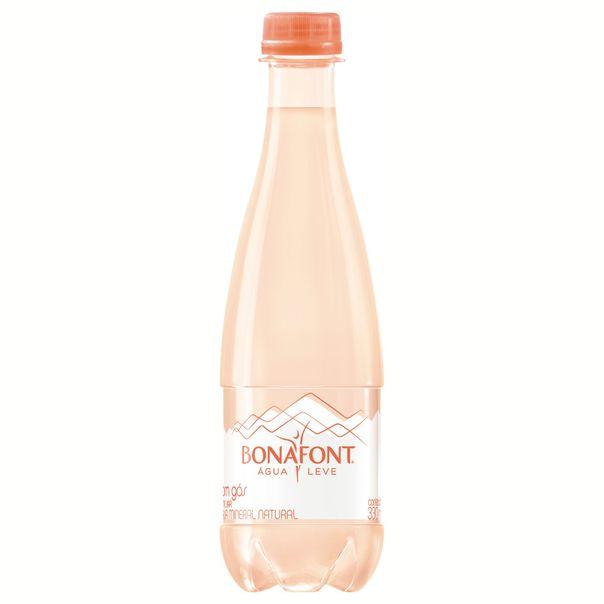 Agua-Mineral-com-Gas-Bonafont-330ml