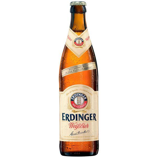 Cerveja-Erdinger-Tradicional-500ml