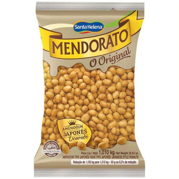 Amendoim-Japones-Mendorato-Santa-Helena-400g