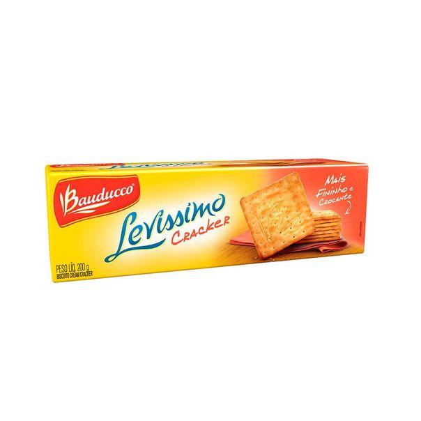 Biscoito-Cream-Cracker-Bauducco-200g