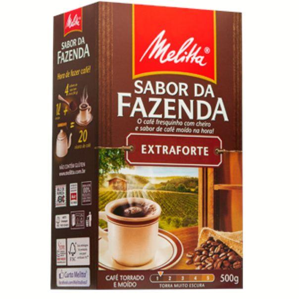 Cafe-Extra-Forte-Sabor-Fazenda-Melitta-500g