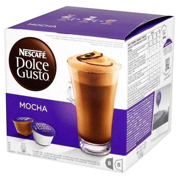 Capsula-de-Cafe-Mocha-Dolce-Gusto-216g
