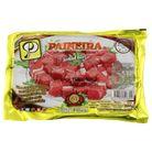 Carne-Seca-Dianteira-Paineira-500g