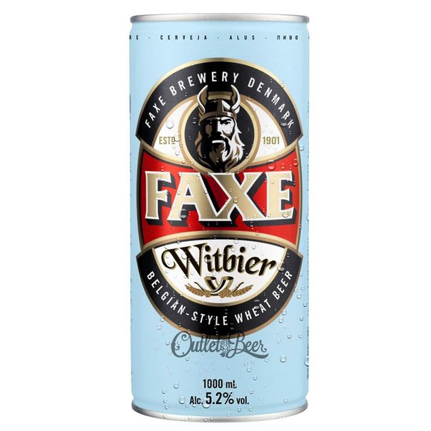 Cerveja-Witbier-Faxe-Lata-1-Litro
