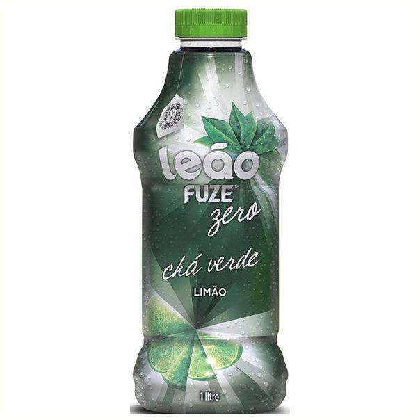 Cha-Verde-Leao-Fuze-Zero-Limao-1-Litro