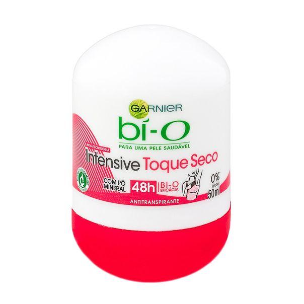 Desodorante-Rollon-Garnier-Bio-Intensive-Toque-Seco-Feminina-50ml