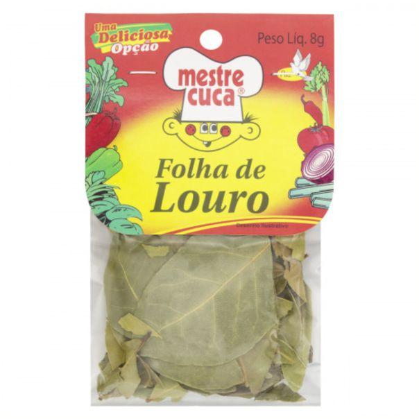 Folha-de-Louro-Mestre-Cuca-8g