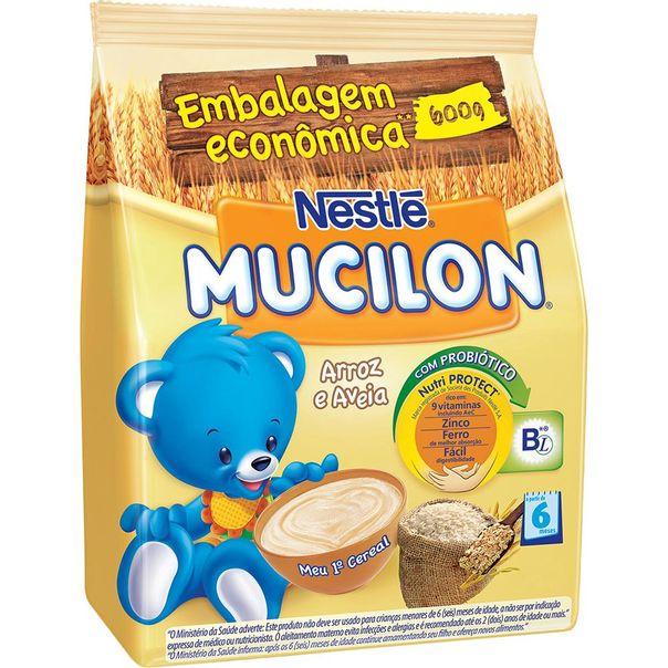 Mucilon-Multicereais-Nestle-Sache-600g