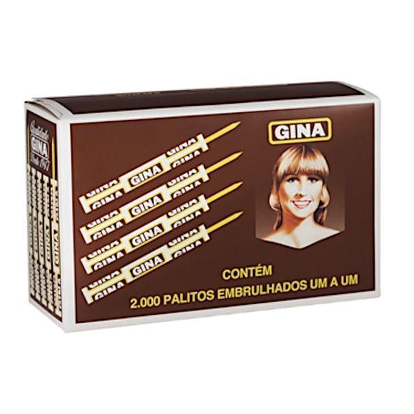 Palito-Dente-Embalado-Gina-com-2000-Unidades