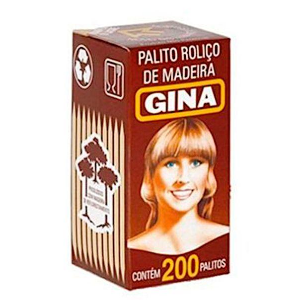 Palito-Dente-Madeira-Gina-com-200-Unidades