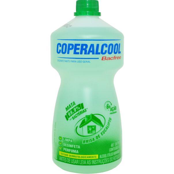 Alcool-Liquido-Coperalcool-Eucalipto-46°-1-Litro