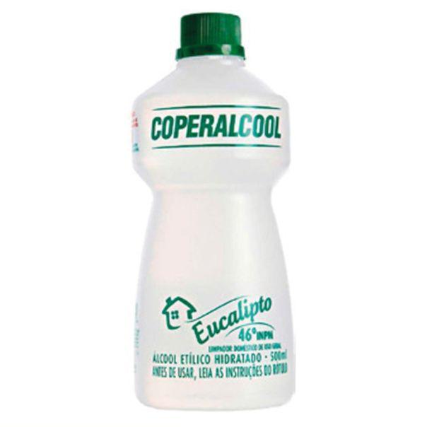 Alcool-Liquido-CoperAlcool-Eucalipto-46°-500ml