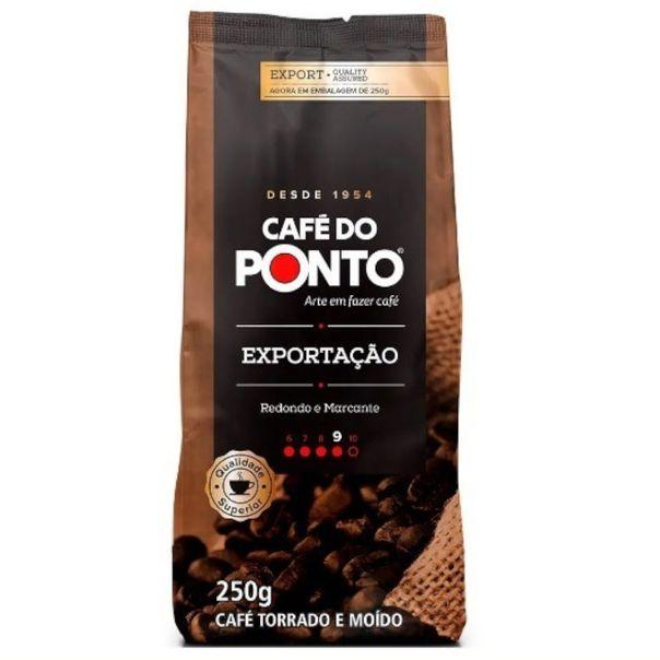 Cafe-Almofada-Exportacao-Do-Ponto-250g