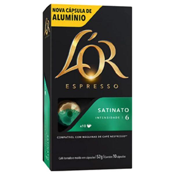 Capsula-de-Cafe-Espresso-Satinato-L-or-52g-com-10-Unidades