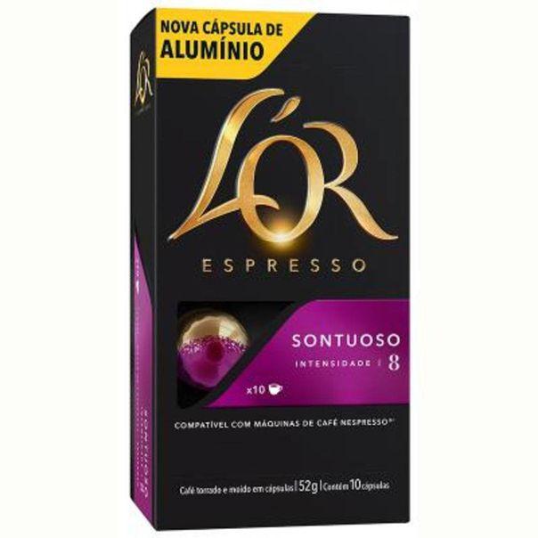 Capsula-de-Cafe-Espresso-Sontuoso-L-or-52g-com-10-Unidades