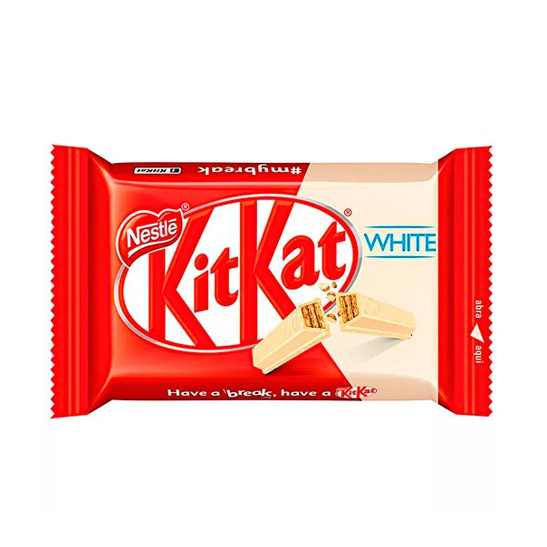Chocolate-Branco-Kit-Kat-41.5g