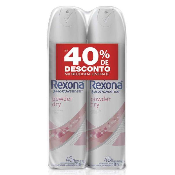Desodorante-Aerosol-Rexona-Powder-90g-Preco-Especial