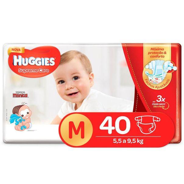 Fralda-Huggies-Supreme-Care-Mega-M-com-40-Unidades