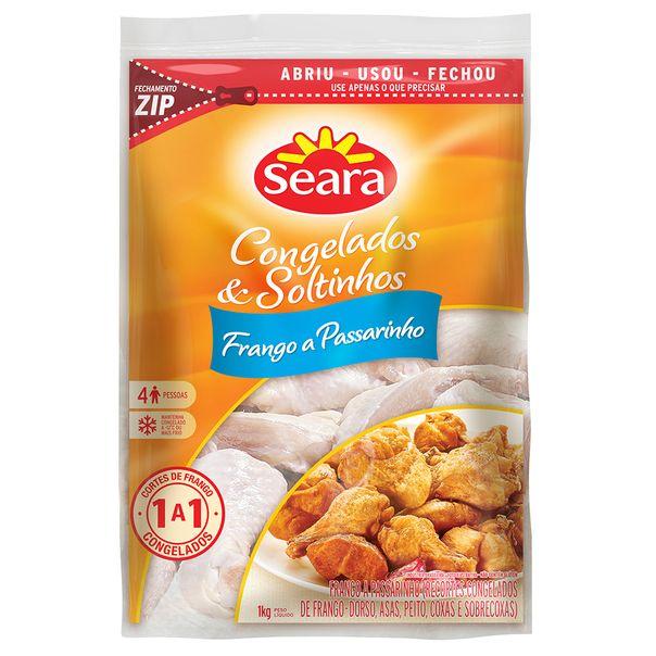 Frango-a-Passarinho-Congelado-Seara-1kg