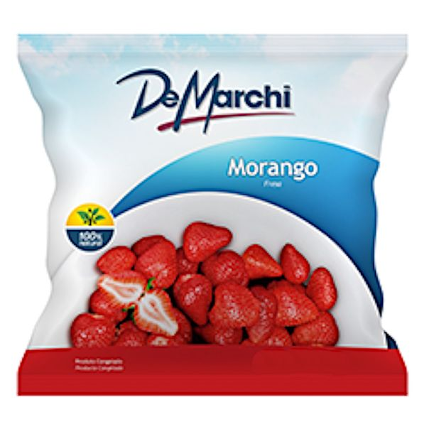 Fruta-Congelada-Morango-Demarchi-300g