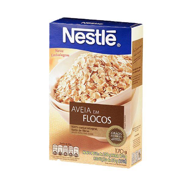 Aveia-em-Flocos-Nestle-170g