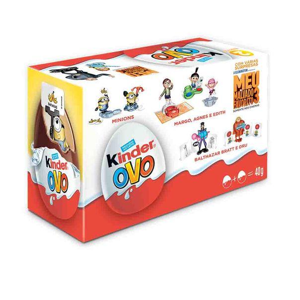 Kinder-Ovo-Personagens-40g-com-2-Unidades
