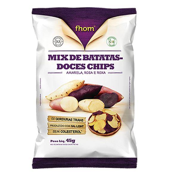 Batata-Doce-Chips-Fhom-45g