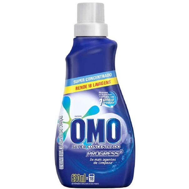 Lava-Roupa-Liquido-Omo-Concentrado-630ml