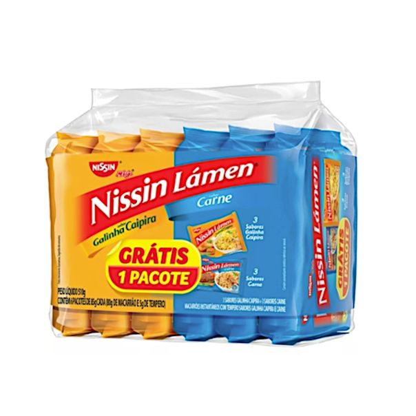 Macarrao-instantaneo-sabor-galinha-caipira-leve-6-pague-5-Nissin