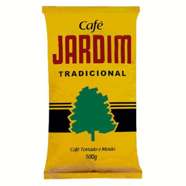 Cafe-Almofada-Tradicional-Jardim-500g
