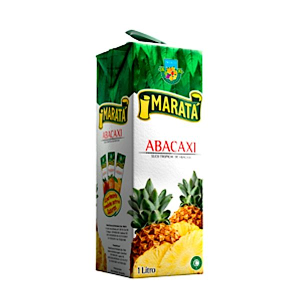 Nectar-Abacaxi-Marata-1-Litro