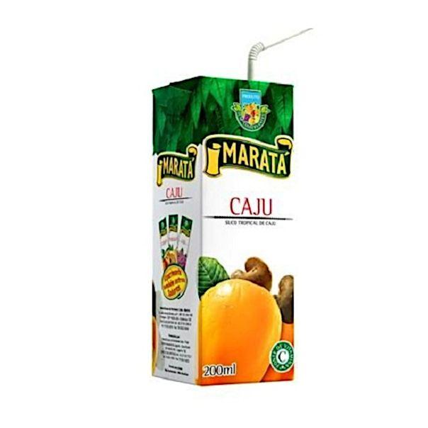 Nectar-Caju-Marata-200ml