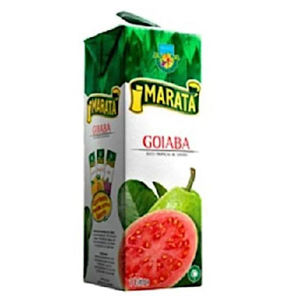 Nectar-Goiaba-Marata-1-Litro