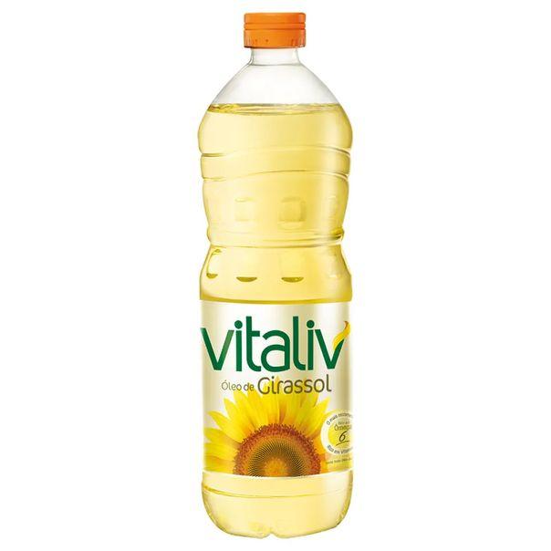 Oleo-Girassol-Vitaliv-900ml