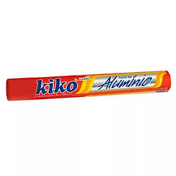 Papel-Aluminio-45Cm-X-4Cm-Kiko