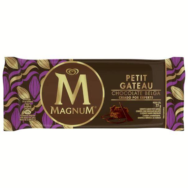 Picole-Magnum-Petit-Gateau-Kibon-100ml