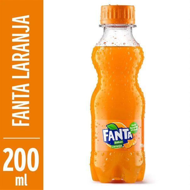 Refrigerante-Fanta-Laranja-Mini-Garafa-200ml
