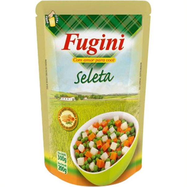 Seleta-Legumes-em-Conserva-Sache-Fugini-200g