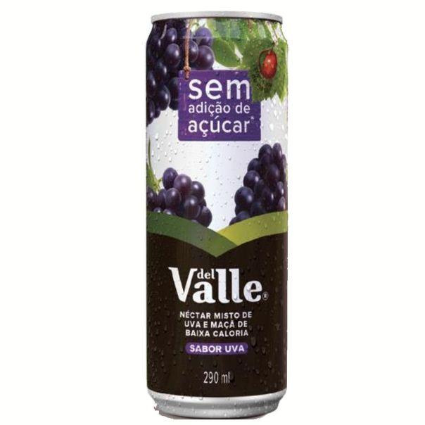 Suco-Del-Valle-Uva-Light-Lata-290ml