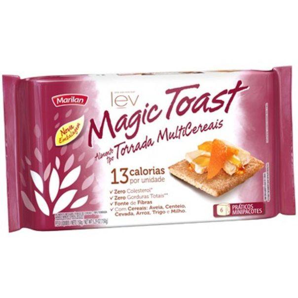 Torrada-Multi-Magic-Toast-Marilan-150g