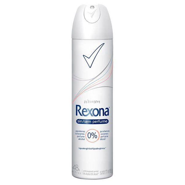 Desodorante-Aerosol-Rexona-sem-Perfume-150ml