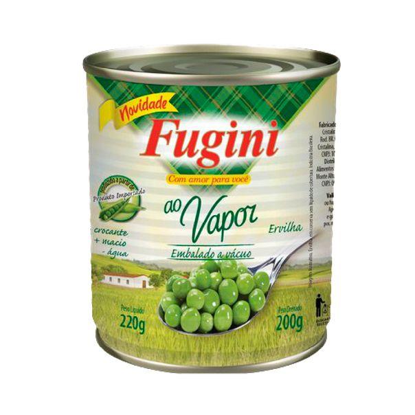Ervilha-Fresca-no-Vapor-Fugini-200g
