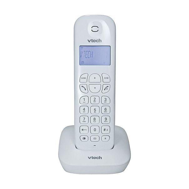 Telefone-sem-fio-VTECH-VT680W