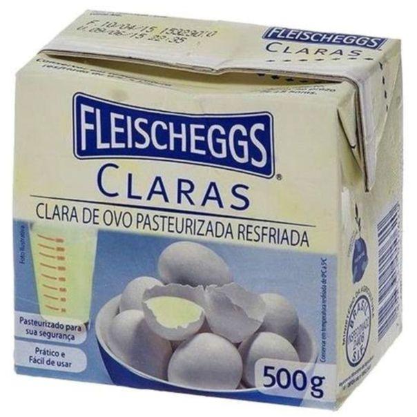 Clara-de-ovo-pasterizada-resfriada-Fleischeggs-500g