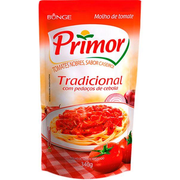 Molho-de-Tomate-Tradicional-Primor-340g