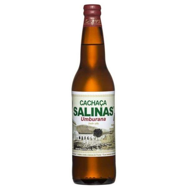 Aguardente-umburana-Salinas-600ml