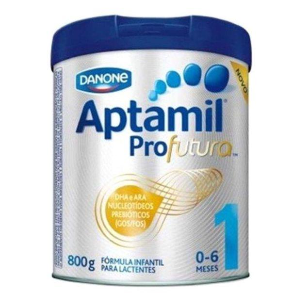 Formula-infantil-aptamil-1-profutura-lata-Danone-800g