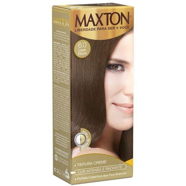 Tintura-kit-pratico-6.0-loiro-escuro-Maxton